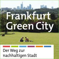 Frankfurt Green City, © Stefan Cop